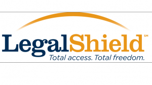 Legal-Shield-300x168