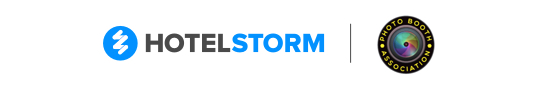 Hotelstorm tpba-email-logos
