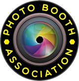 The Photobooth Association
